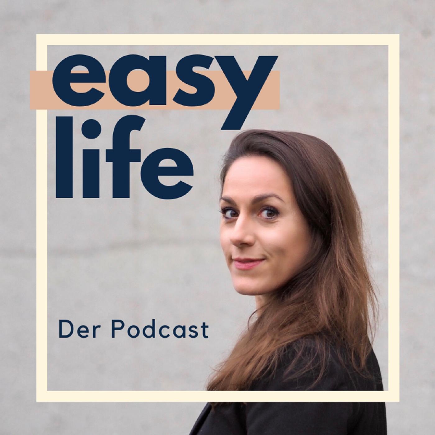#06 Wie Yoga und Natur gemeinsam wirklen können - Interview mit Sabine Mauersberger